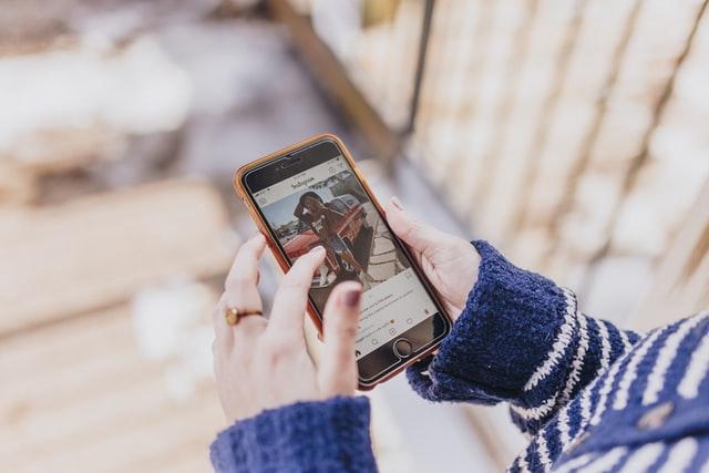 8 aplicativos para criar e editar imagens para o Instagram