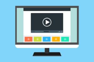 Conheça 4 aplicativos para colocar legenda em vídeos