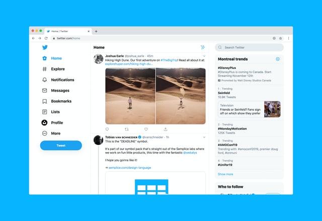 Twitter Trending Topics saiba como usar para o marketing