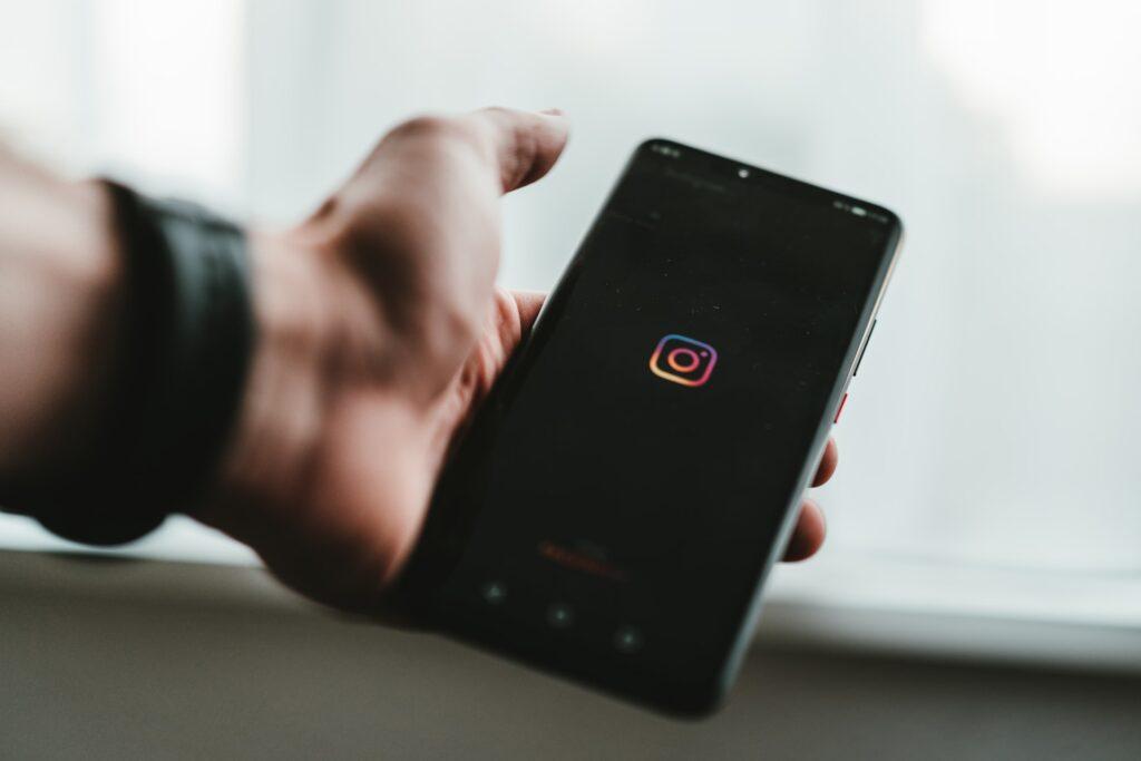 como ver se a pessoa está online no Instagramcomo ver se a pessoa está online no Instagram