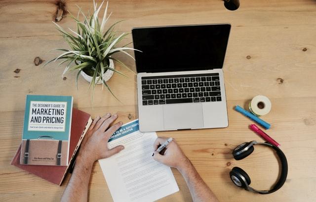 melhores cursos gratuitos de Marketing Digital